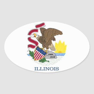 Illinois stickers, t-shirts, mugs, hats, souvenirs and many more great gift ideas.
