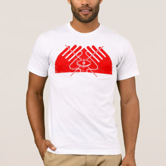 Illuminati1 T-Shirt