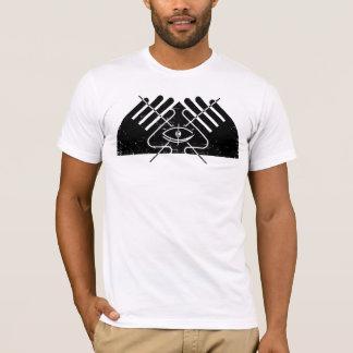Illuminati2 T-Shirt