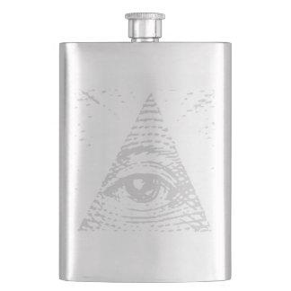 Illuminati 1 petacas