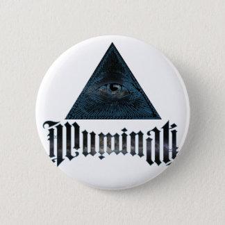 Illuminati Button