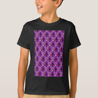illuminati cat T-Shirt
