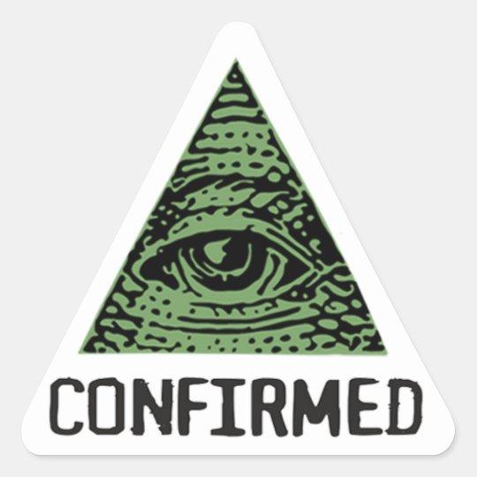 illuminati_confirmed_stings_triangle_sti