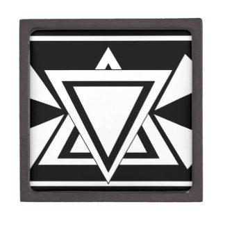 Illuminati Premium Trinket Box