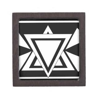 Illuminati Premium Keepsake Boxes
