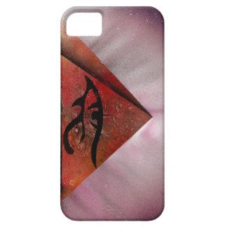 Illuminati Rah Funda Para iPhone SE/5/5s
