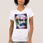 Illuminati Womens Tiny T By Trinnita Infinniti T Shirt