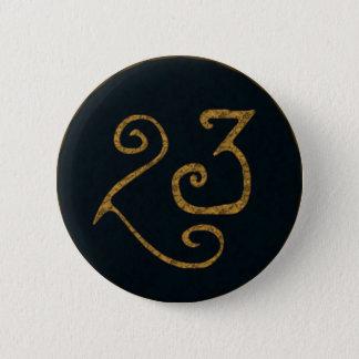 Illuminatigon 23 button