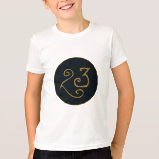 Illuminatigon 23 camisas