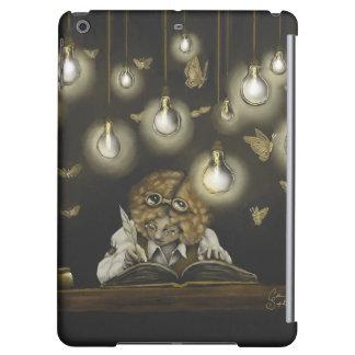 """""""Illumination"""" iPad Air case"""