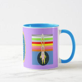 Illumination Mug