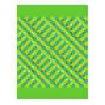 illusion-11 postal