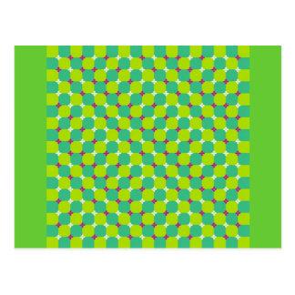 illusion-11 postales