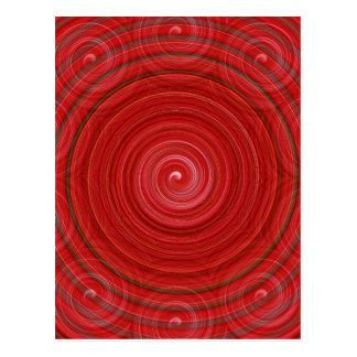 illusion-12-abstract postal