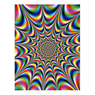 illusion-17 postales