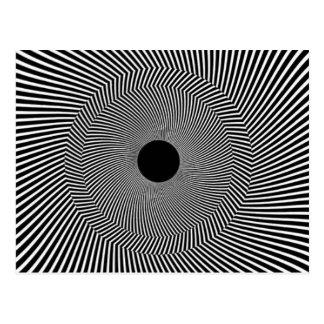 illusion-2 postal