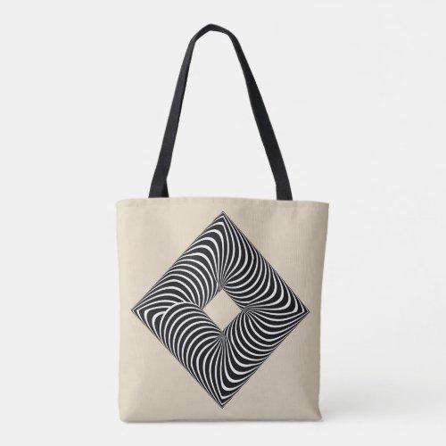 Illusion Bag