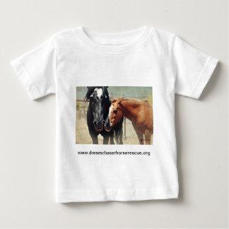 Illusion & Rush Baby T-Shirt