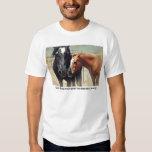 Illusion & Rush T Shirt