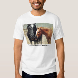 Illusion & Rush T-Shirt