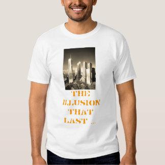 Illusion Tee Shirt