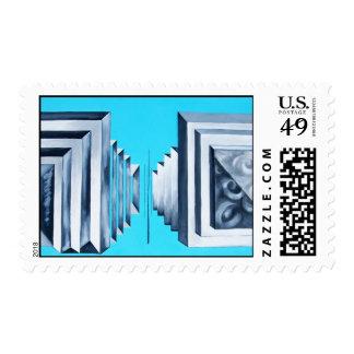 illusions 2013 postage