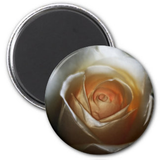 Illusions Collections By Sherri 2 Inch Round Magnet