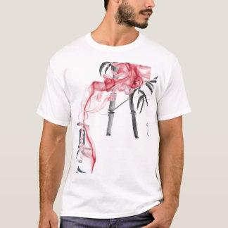 Illusions T-Shirt