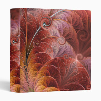 Illusive dreams binder