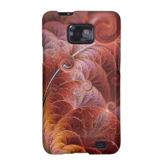 Illusive dreams Case-Mate Case Samsung Galaxy SII Cases