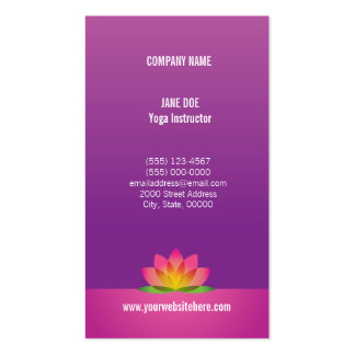 Lotus flower profile business card templates 28 images fatfatin lotus flower profile business card templates by purple lotus flower business cards templates zazzle colourmoves