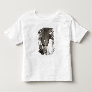 illustration from 'La Famille Elliot' Toddler T-shirt