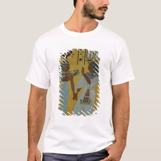 Illustration from the Tombs of the valley T-Shirt