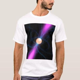 Illustration of a pulsar 2 T-Shirt