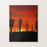 "Illustration of cactus tree when the sunset jigsaw puzzle<br><div class=""desc"">desert&#160;, silhouette&#160;, cactus&#160;, landscape&#160;, desert plants&#160;, saguaro cactus&#160;, saguaro&#160;, arizona desert&#160;, desert landscape&#160;, desert cactus&#160;, hot&#160;, southwest&#160;, red&#160;, beautiful&#160;, mexico&#160;, sunrise&#160;, sun&#160;, sunset&#160;, art&#160;, vintage&#160;, summer&#160;, american&#160;, arizona&#160;, color&#160;, clouds&#160;, mountain&#160;, west&#160;, flora&#160;, natural&#160;, sand&#160;, western&#160;, mountains&#160;, mexican&#160;, illustration&#160;, cacti&#160;, colorful&#160;, vegetation&#160;, arizona cactus&#160;, saguaros&#160;, landscape desert&#160;, </div>"