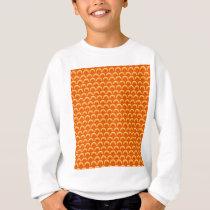Illustration, pattern, Designs, Cute, Fashion, Art Sweatshirt