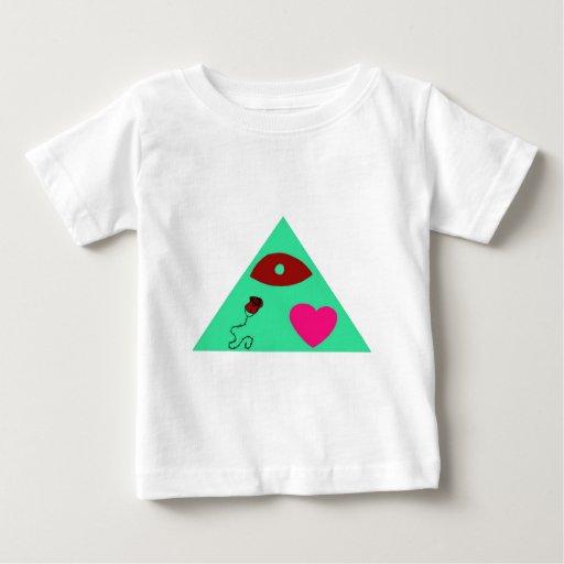ilLUVinati Shirt