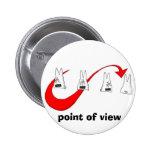 illy14 punti di vista, punto de vista pins