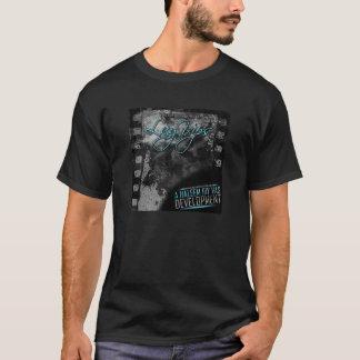 Illy Vas LayUps CD T-Shirt