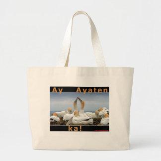 Ilocano Collections Arubub, Jones, Isabela Bags