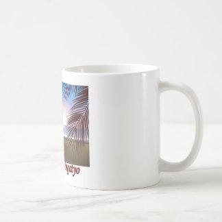 Ilocano Collections Arubub, Jones, Isabela Coffee Mug