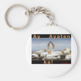 Ilocano Collections Arubub, Jones, Isabela Key Chain