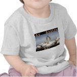 Ilocano Collections Arubub, Jones, Isabela Tee Shirt