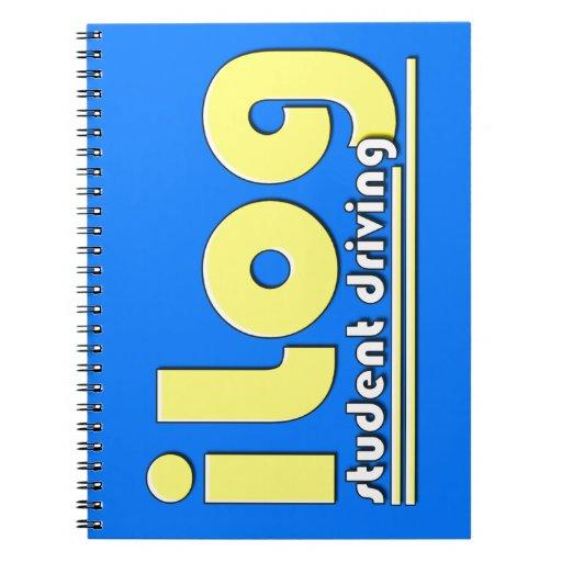 Get Notebook Pro - Microsoft Store