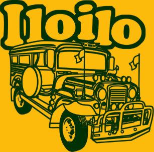 Philippine Jeepney T-Shirts - T-Shirt Design & Printing   Zazzle