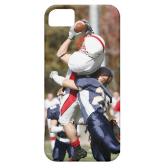 iLove Football for iPhone iPhone SE/5/5s Case