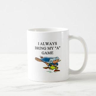 ilove lacrosse mugs