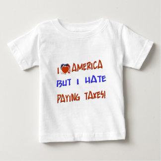 ILOVEAMERICABUT.jpg Shirt