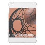 ILoveBasketball Rebound Case For The iPad Mini