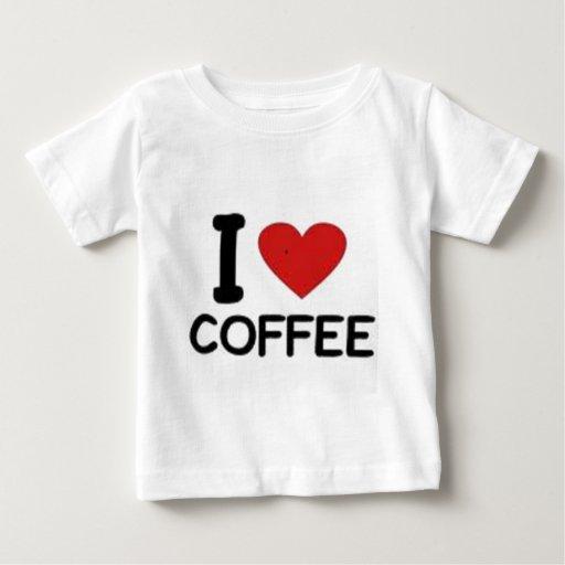 ilovecoffee5 - Copia Camisetas